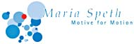 Maria Speth Motive for Motion